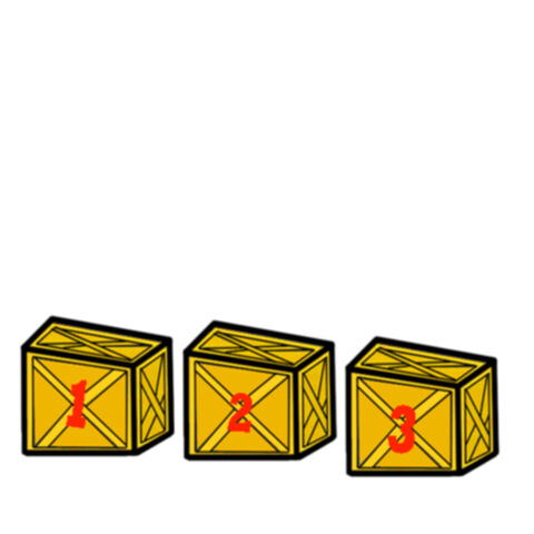 File:Time Crate.jpg