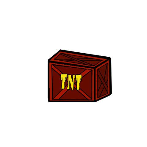 File:TNT Crate.jpg