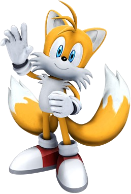 File:Tails 2006-1.png