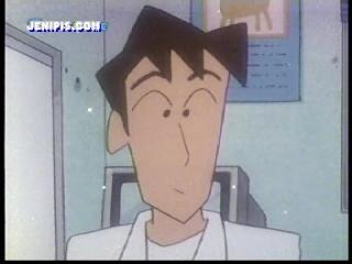 File:Tokurougyouda.jpg