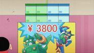 -BuriBuri- Crayon Shin-chan - Special 76 -720p--5AB2481D-.mkv snapshot 33.42 -2016.12.24 22.43.33-