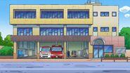 -모에-Raws- Crayon Shin-chan -925 (ABC 1280x720 x264 AAC).mp4 snapshot 09.12 -2017.03.24 19.21.46-