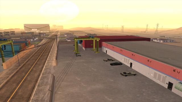 File:Las Venturas Car Sell Crane.jpg