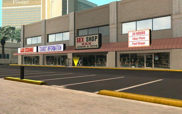 File:Sex Shop Las Venturas Strip.jpg