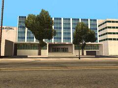 Hospitalas ls.jpg