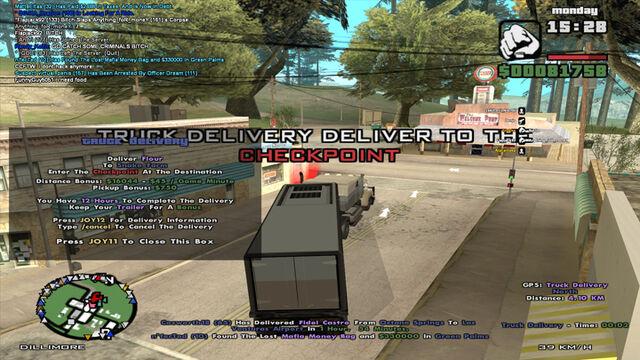 File:Mis truck 2.jpg