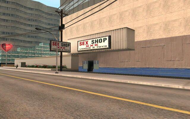 File:Las Venturas Sex Shop Roca Escalante.jpg