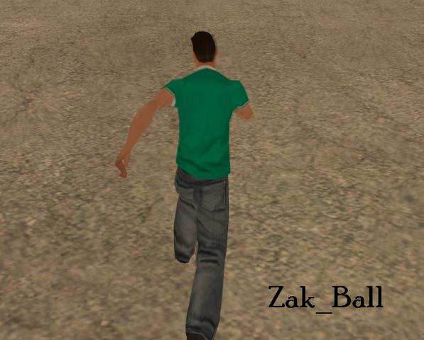 File:Zak Ball.png