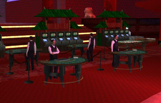 File:Casinogames.jpg