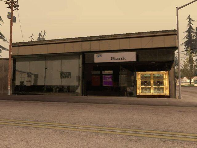 File:Bank palomino.jpg