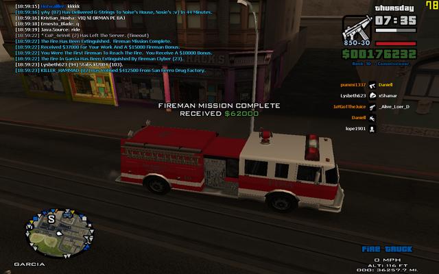 File:Fireman3-0.png