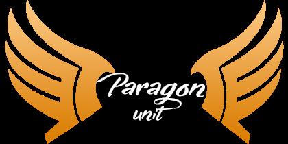 File:ACE Paragon Unit.png