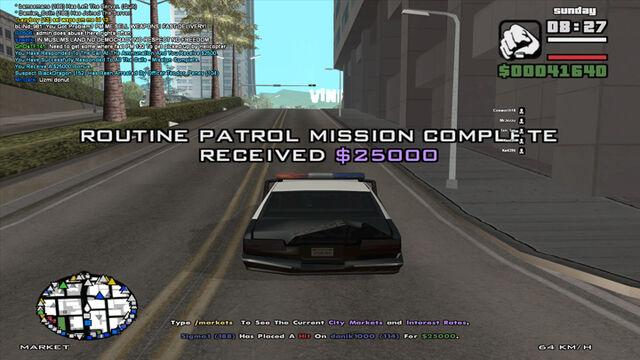File:Mis patrol 2.jpg