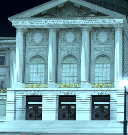 Fichier:Sfcityhall.png