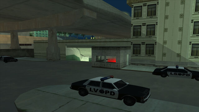 File:Mis police ls.jpg