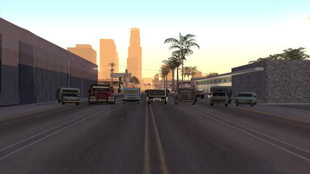 File:Mis truck veh.jpg