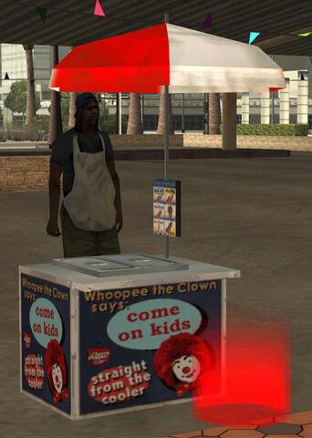 File:Street Vendor Skill.jpg