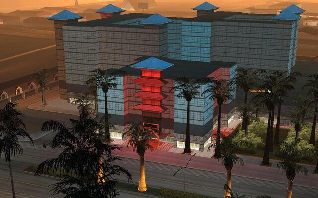 Fichier:Casino 4drag.jpg