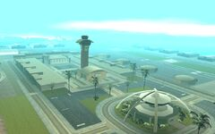 Airport ls.jpg