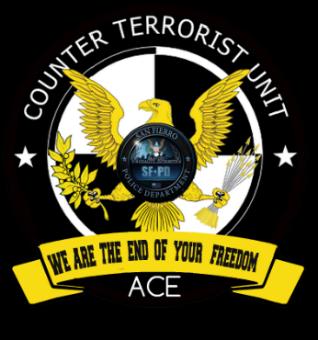 File:ACE Counter Terrorist Unit.png