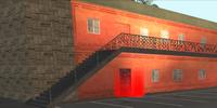 Jefferson Motel