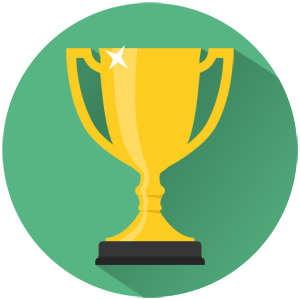 File:Trophy-award-icon.png