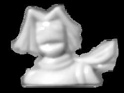 Spacemeda