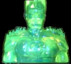 Marvel22