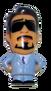 Tony Stark Chibi