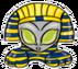 Sphinx (Macro)