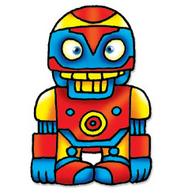 Robotjo