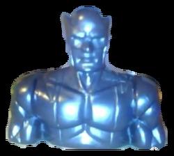 Marvel25