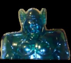 Marvel28