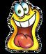 Funny Bone (Skinny Bomber)