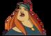 Jeanneline