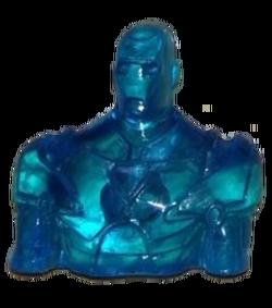 Marvel9