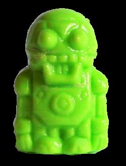 1996robot