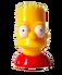 Bart Simpson 3