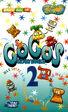 GogoCraBoGoGos2 Falttitel