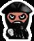 Blackbeard (Disney)