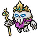 File:Undead lich.png