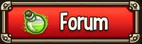 Forumtab