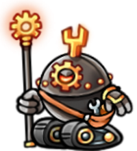 Iron mechanist2