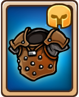 File:Card leatherarmor.png