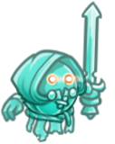 File:Undead ghost.png