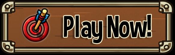 File:Playnowbutton.png