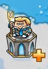Holy tower lvl1