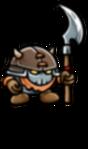 Iron halberdier4