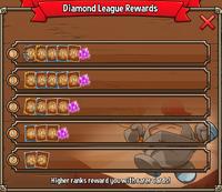 DiamondLeagueRewards