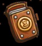 ChallengeCardPack